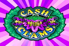 Cash_clams