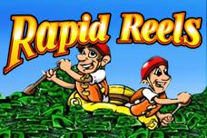 Rapid_reels
