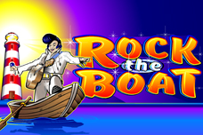 Rock_the_boat