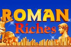 Roman_riches