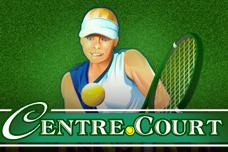 Centre_court
