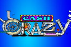 Cash_crazy
