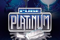 Pure_platinum