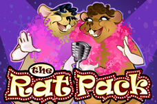 The_rat_pack