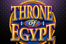 Throne_of_egypt