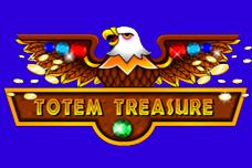 Totem_treasure