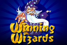 Winning_wizards