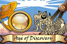 Age_of_discovery
