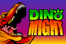 Dino_might