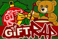 Gift_rap