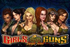 Girls_wiht_guns