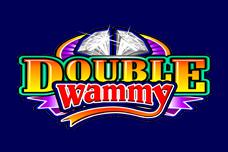 Double_wammy