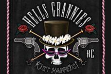 Hells_grannies