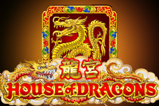 House__of__dragons