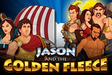 Jason__and__the_golden_fleece