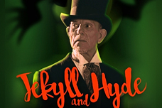 Jekyll_and_hide