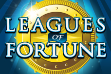 Leagues_of_fortune