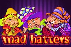 Mad_hatters_