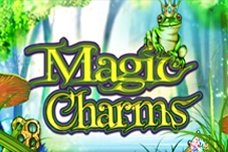 Magic_charms