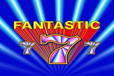 Fantastic_7