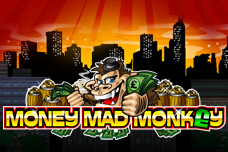 Money_mad_monkey