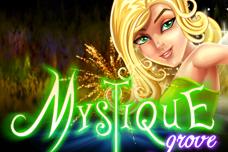 Mystique_grove