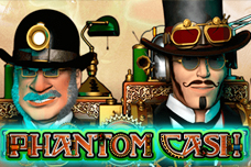 Phantom_cash
