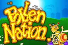 Pollen_nation