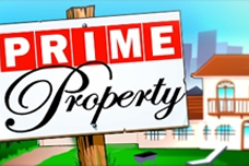 Prime_property