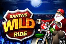 Santas_wild_ride