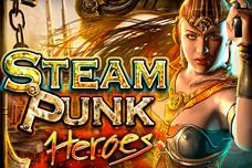 Steampunk_heroes