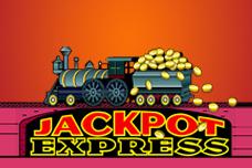 Jackpot_express