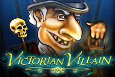Victorian_villain