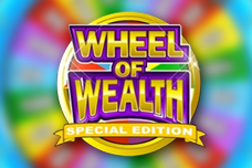 Wheel_of_wealth_special