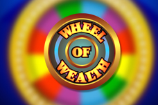 Wheel_of_wealth