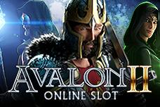 Avalon_ii