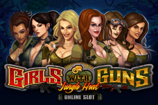 Girls_with_guns