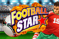 Football_star