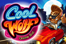 Cool_wolf