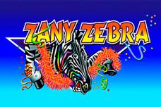 Zany_zebra