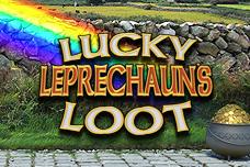 Lucky_leprechauns_loot