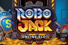 Robo_jack
