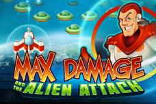Max_damage