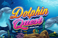 Dolphin_quest
