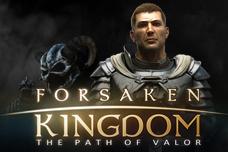 Forsaken_kingdom