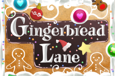 Gingerbread_lane