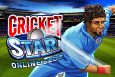 Cricket_star