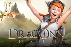 Dragons_myth