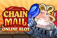 Chain_mail