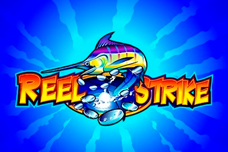 Reel_strike
